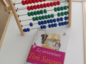 Tom-Sawyer-libri-ragazzi