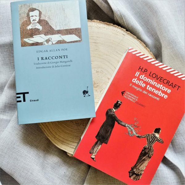 letture-estive-ragazzi-libri