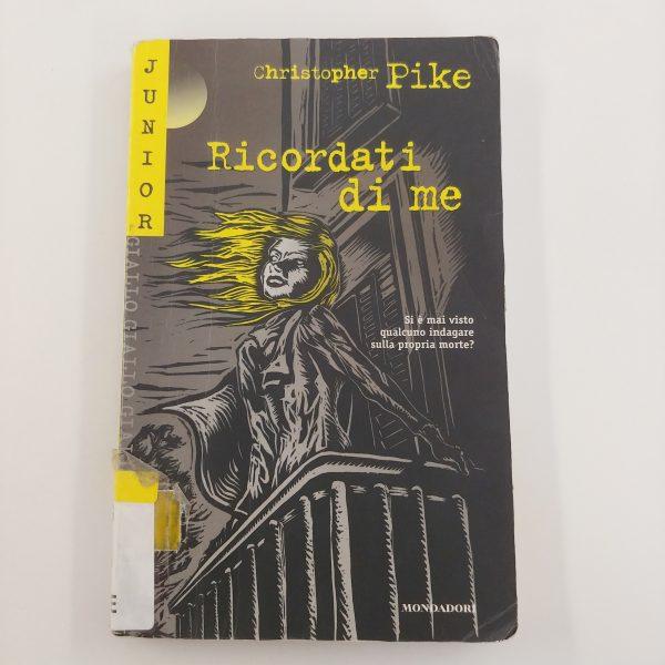 ricordati-di-me-libri-ragazzi-pike