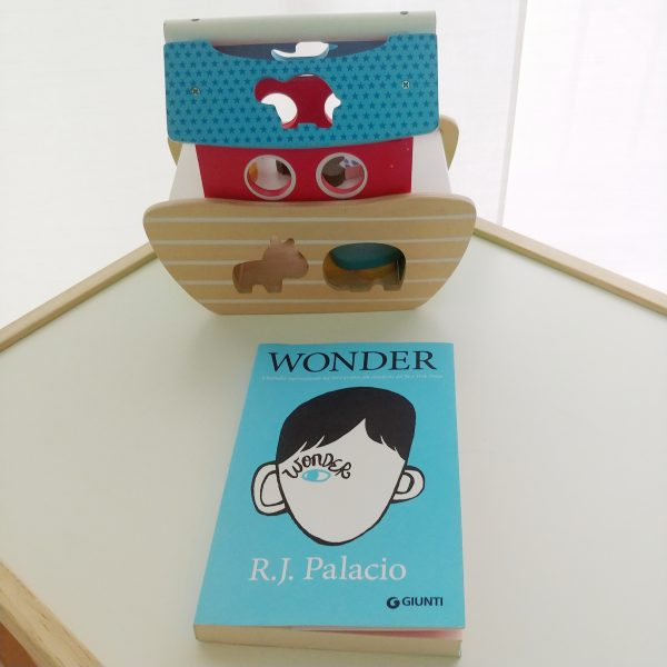 Wonder-libri-ragazzi