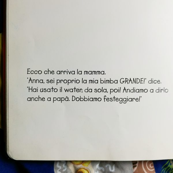 libri-cacca-vasino-water-wc