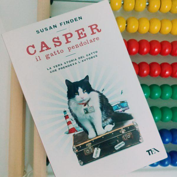 Casper-gatto-pendolare-libri-ragazzi