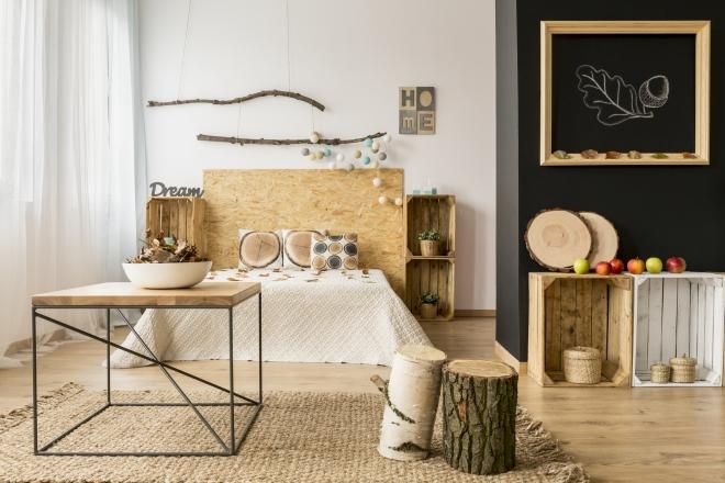 Come abbellire e rinnovare la casa spendendo poco mamma for Idee per arredare casa spendendo poco