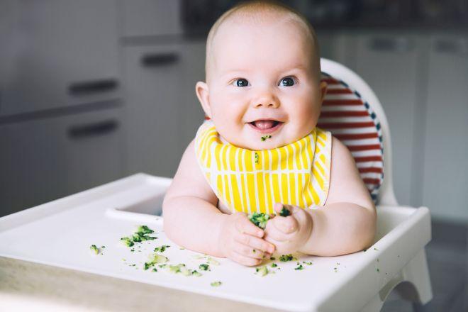 come-far-mangiare-verdure-ai-bambini