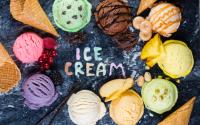 come-fare-gelato-artigianale-in-casa-senza-gelatiera-frullatore-bimby
