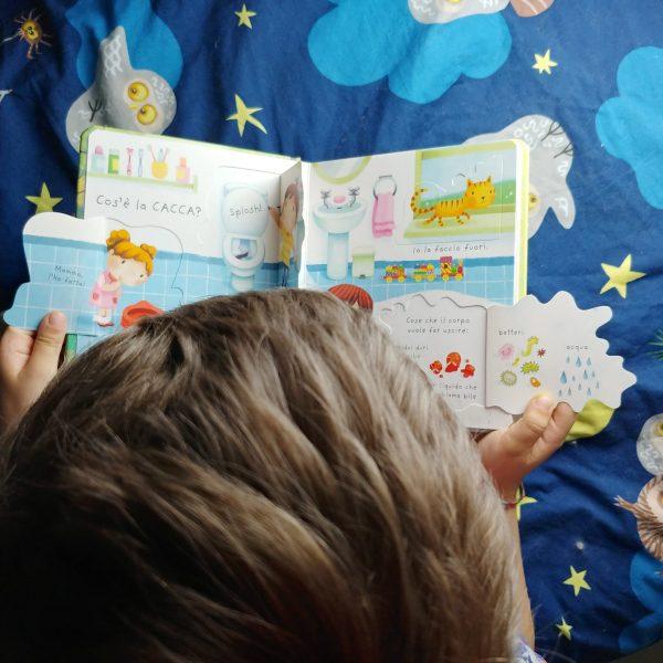 libri-cacca-vasino