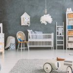 Cosa serve davvero quando nasce un bambino