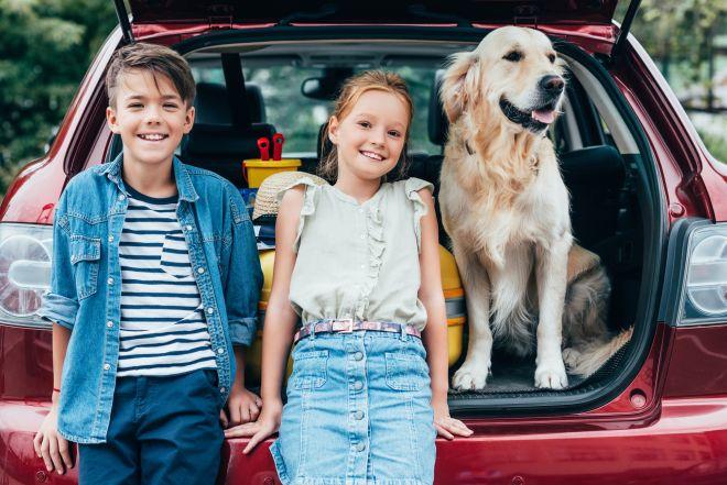 giochi-da-fare-in-viaggio-con-bambini-auto