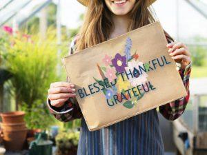 gratitudine-ingratitudine