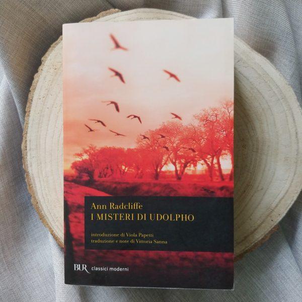 libri-estivi-biennio-superiori