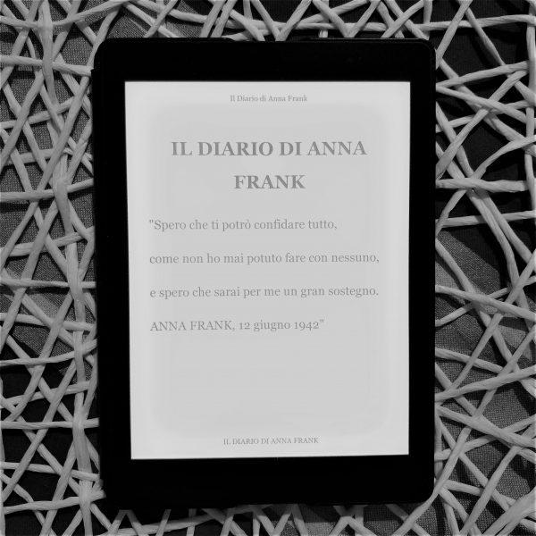Letture-estive-ragazzi-anna-frank