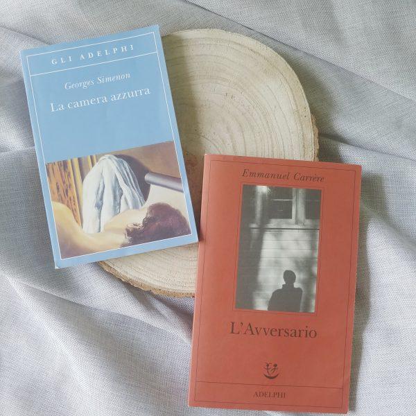 libri-estivi-ragazi-superiori-triennio