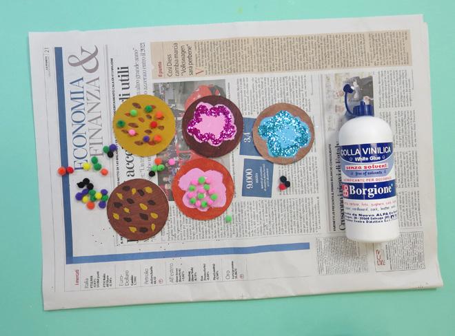 lavoretti-con-cartone-riciclato_candy-shop-negozio-caramelle-dolcetti-per-giocare
