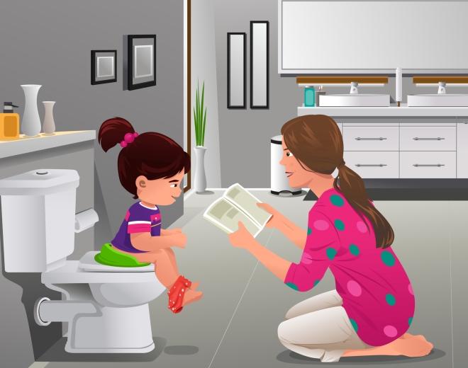 libri-per-insegnare-ai-bambini-a-fare-la-cacca-vasino