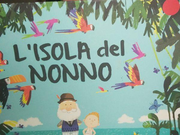 isola-del-nonno-libro