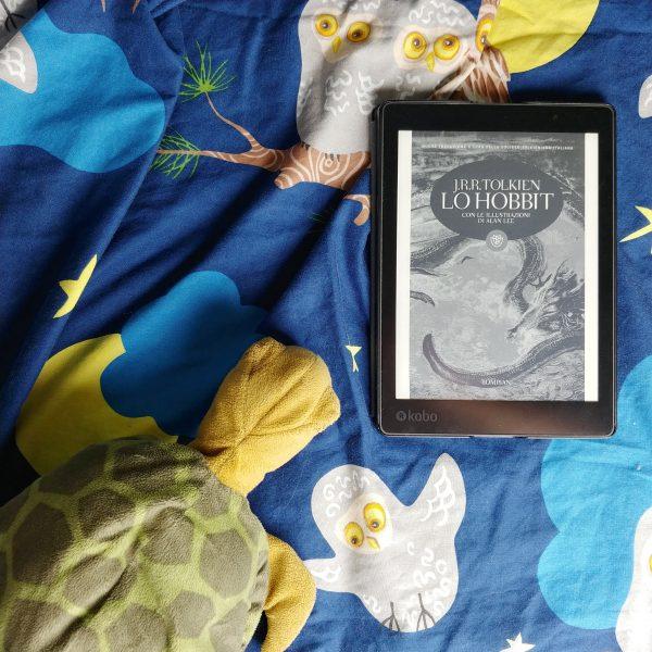 libri-per-ragazzi-lo-hobbit
