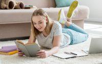 migliori-libri-letteratura-lettura-romanzi-classici-ragazzi-terza-media