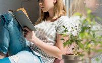 migliori-libri-per-ragazzi-delle-scuole-medie
