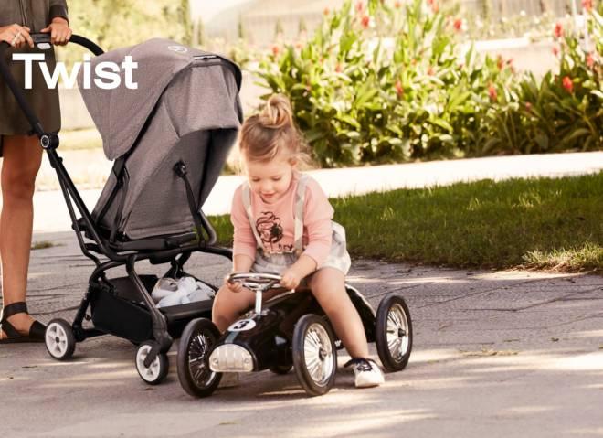 passeggini-compatti-cybex-per-viaggiare-con-bambini