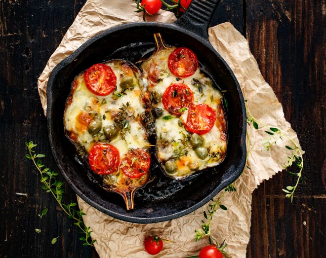 ricette-melanzane-ripiene
