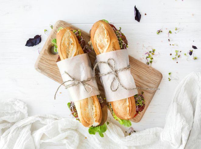 ricette-panini-buonissimi-mare-spiaggia