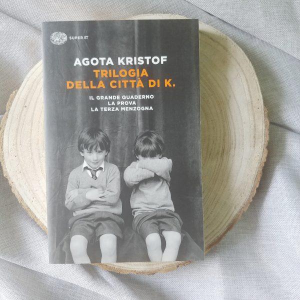 libri-estivi-ragazzi-superiori-triennio
