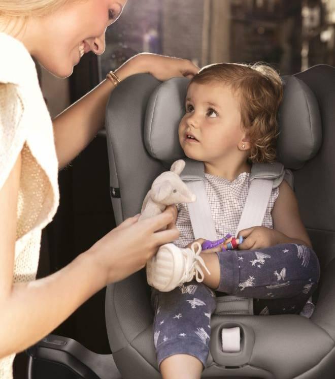 viaggiare-in-auto-con-bambini-in-totale-sicurezza-vacanze-seggiolini-cinture