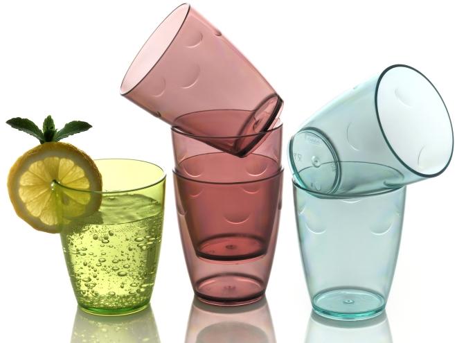 bicchieri-policarbonato-bama-perfetti-per-pranzare-in-giardino