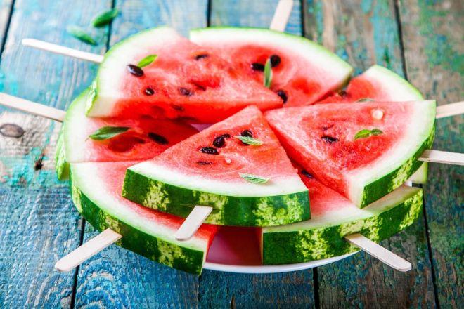 come-far-mangiare-frutta-ai-bambini