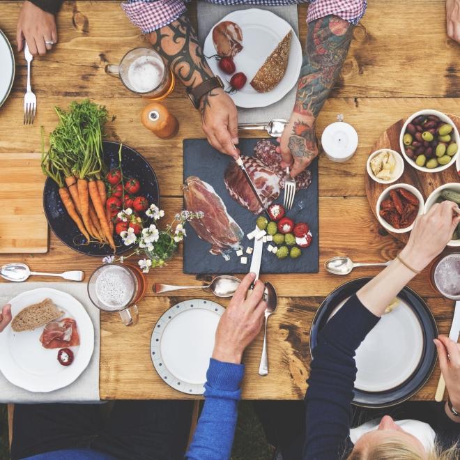 come-organizzare-pranzo-all-aperto