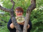 Come organizzare un pranzo in giardino, perfetto anche a Ferragosto