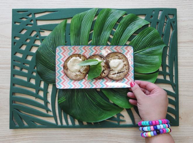 come-organizzare-pranzo-ferragosto-giardino-campagna-aperto-bambini-picnic-ricette