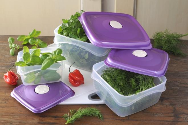 contenitori-ermetici-per-picnic-pranzare-all-aperto