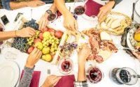 come-preparare-ottimo-pranzo-senza-cucinare