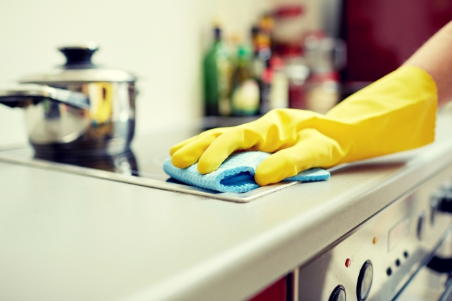 metodo-flylady-pulizia-ordine-casa