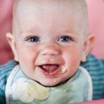 Come preparare le pappe ai bambini con il CuociPappa EASY MEAL di Chicco