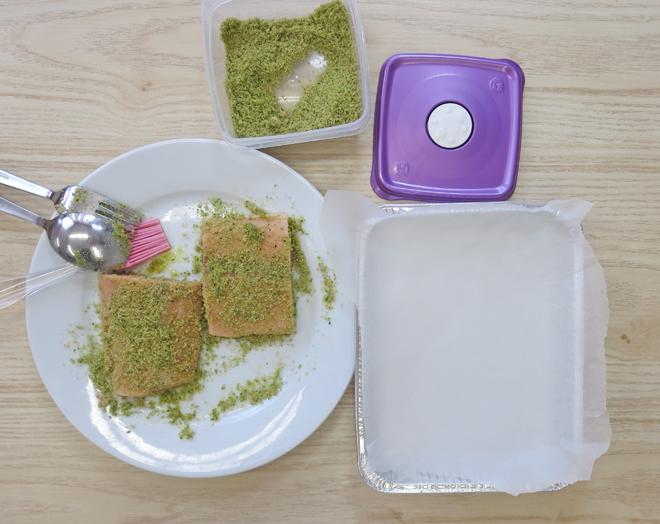 come-preparare-menu-pranzi-ufficio-ricette-schiscetta