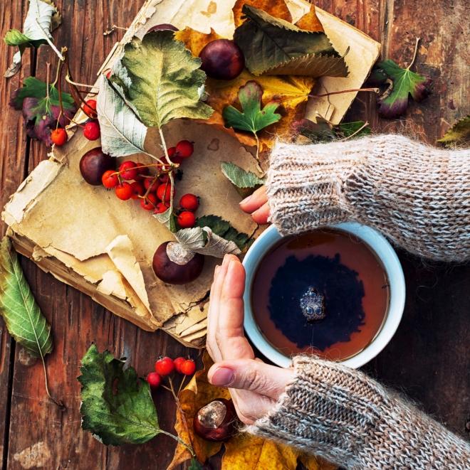 cose-belle-da-fare-in-autunno