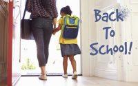 cose-da-fare-prima-che-ricominci-la-scuola-back-to-school