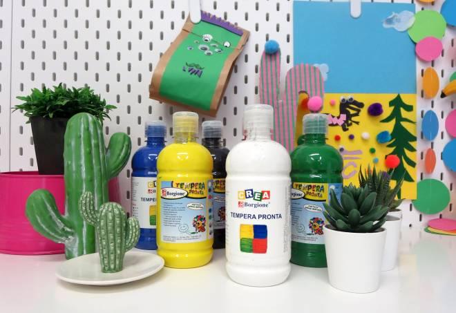 techiche-di-pittura-per-bambini