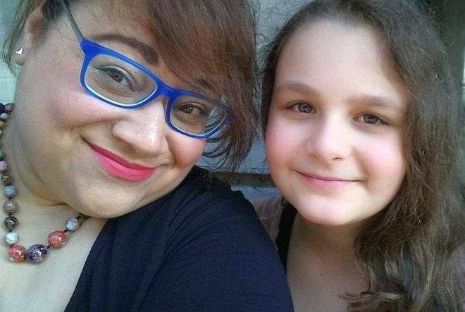 barbara-damiano_mammafelice_selfie-madre-figlia