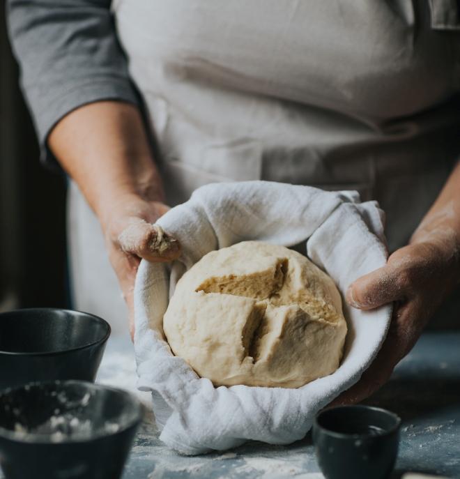 come-fare-pasta-madre-pane-fatto-in-casa-lievito-naturale