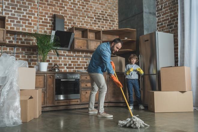 come-gestire-meglio-il-proprio-tempo-pulizie-casa