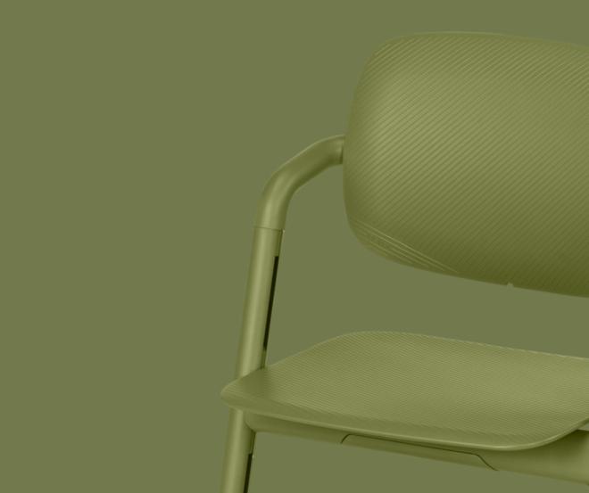 lemo-chair-seggiolone-sdraietta-sedia-design_cybex