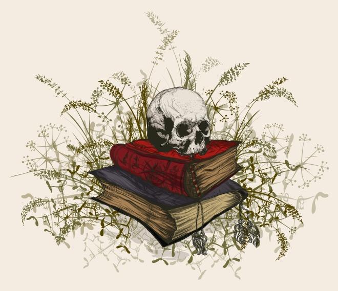 libri-di-paura-orrore-mistero-halloween-per-bambini-ragazzi