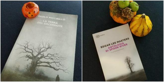 libri-di-paura-orrore-mistero-halloween-per-bambini-ragazzi-02