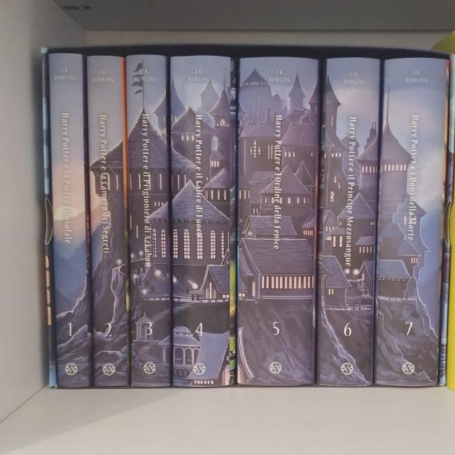 libri-di-paura-orrore-mistero-halloween-per-bambini-ragazzi-05