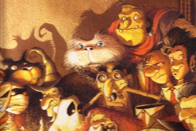 libri-di-paura-orrore-mistero-halloween-per-bambini-ragazzi-0