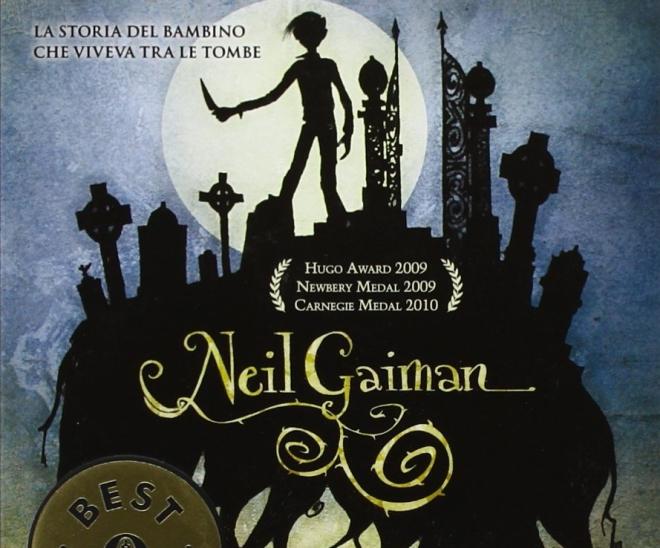 libri-di-paura-orrore-mistero-halloween-per-bambini-ragazzi-08