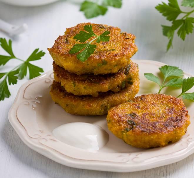 ricette-con-zucca_burger-quinoa
